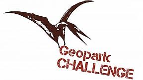 Geopark Challenge ~ 2018