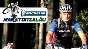 MICHELIN Maraton Zalău ~ 2012