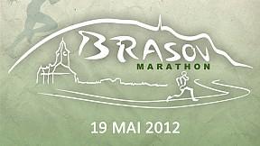 Marathon Brasov ~ 2012