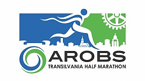AROBS Transilvania Half Marathon 2019