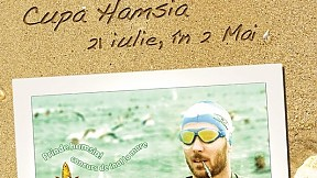 Cupa Hamsia ~ 2012
