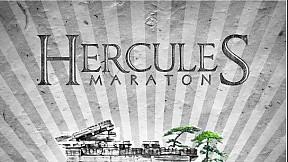 Hercules Maraton ~ 2010