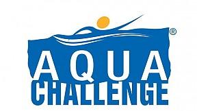 Aqua Challenge ~ 2012