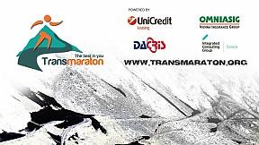 Transmaraton ~ 2012