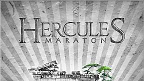 Hercules Maraton ~ 2011
