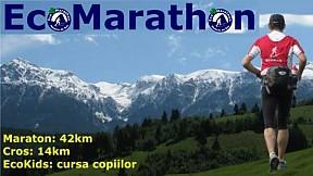 Ecomarathon ~ 2010