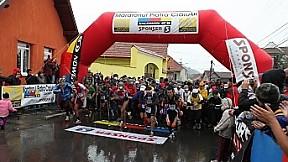 Maratonul Piatra Craiului ~ 2010