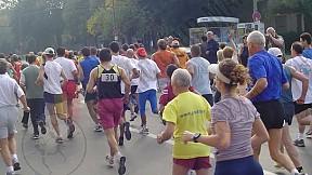 Maraton Timisoara ~ 2006