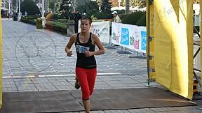 Maraton Timisoara ~ 2008