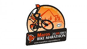 Maros Bike Marathon ~ 2011