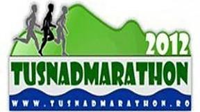 Semimaraton Tusnad ~ 2012