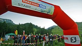 Marathon 7500 ~ 2009