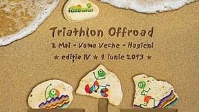 Triatlon Fara Asfalt ~ 2013