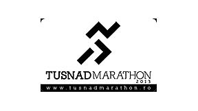Semimaraton Tusnad