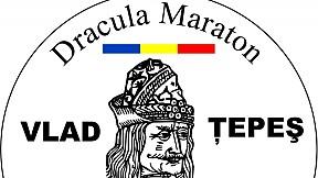Dracula Maraton ~ 2013