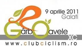 Garboavele XC ~ 2011