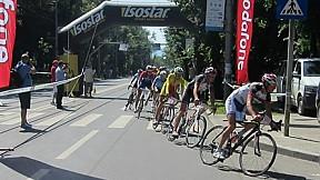 Road Grand Prix Râmnicu Vâlcea~ 2013