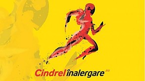 Cindrel InAlergare ~ 2013