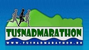 Semimaraton Tusnad ~ 2009