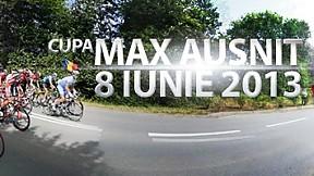 "Cupa ""Max Ausnit"" Lugoj ~ 2013"