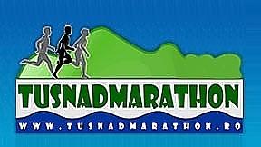 Semimaraton Tusnad ~ 2010