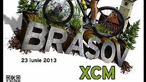 Brasov XCM ~ 2013