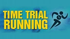 Time Trial Running editia a XXIIa ~ 2014