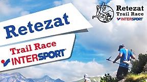 Retezat Trail Race ~ 2014