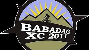 Babadag XC ~ 2011