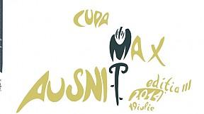 "Cupa ""Max Ausnit"" Lugoj ~ 2014"