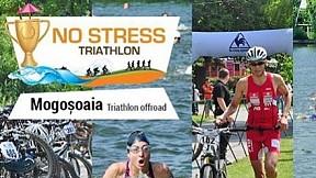 Mogosoaia Triathlon OFFROAD ~ 2014