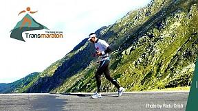 Transmaraton ~ 2014