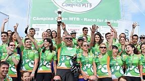 Campina Open MTB ~ 2014