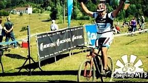 Campina Open MTB ~ 2013