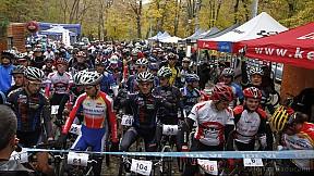 Arges Autumn Race ~ 2010