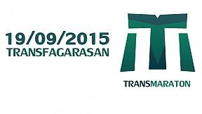 Transmaraton ~ 2015