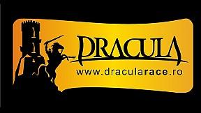 Dracula MTB Târgovişte ~ 2015