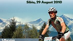 Geiger Mountain Bike Challenge ~ 2010