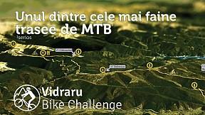 Vidraru Bike Challenge ~ 2013