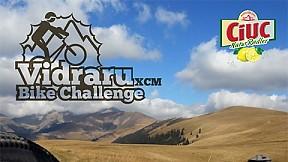 Vidraru Bike Challenge ~ 2014