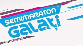 SemiMaraton Galaţi ~ 2015