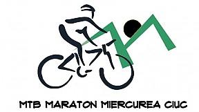 MTB Maraton Miercurea Ciuc ~ 2015