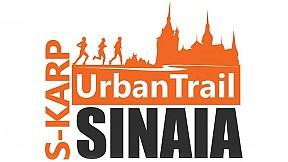 S-KARP UrbanTrail Sinaia ~ 2016