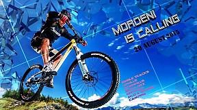 Moroeni MTB Adventure ~ 2015