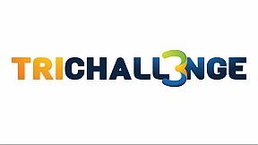 Triathlon Challenge Mamaia ~ 2016
