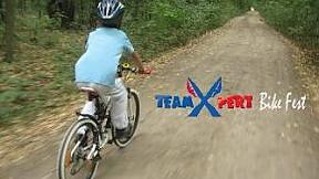 Comana Bike Fest ~ 2010