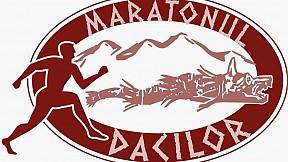 Maratonul Dacilor ~ 2014