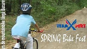 Comana Spring Bike Fest ~ 2011