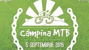 Campina Open MTB ~ 2015