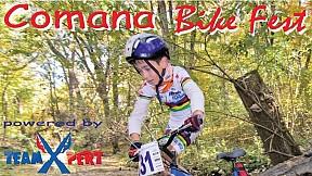 Comana Autumn Bike Fest ~ 2011